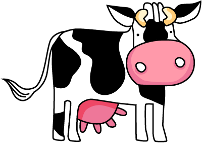 De-Hooijbergh-illustratie-koe-rechts