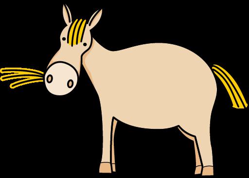 De-Hooijbergh-illustratie-paard-links