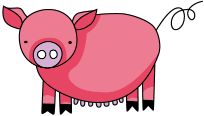 De-Hooijbergh-illustratie-varken-links
