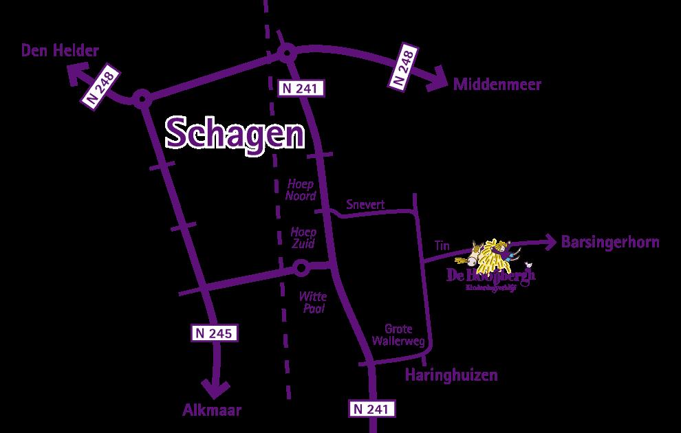 Hoojbergh-locatiekaart-990x630