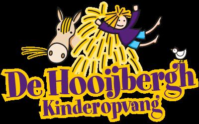kinderdagverblijf-hooijbergh-logo-400-3